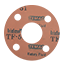 四氟乙烯垫片材料